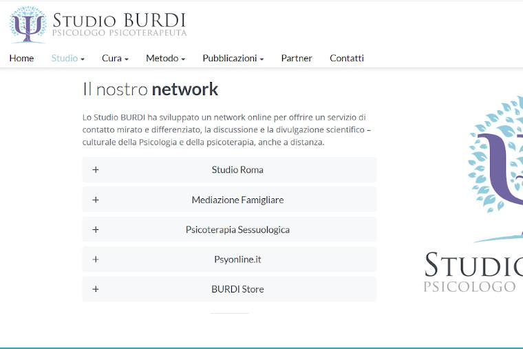 burdi_bari2