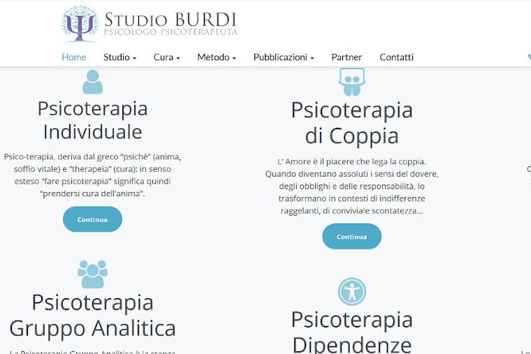 burdi_roma
