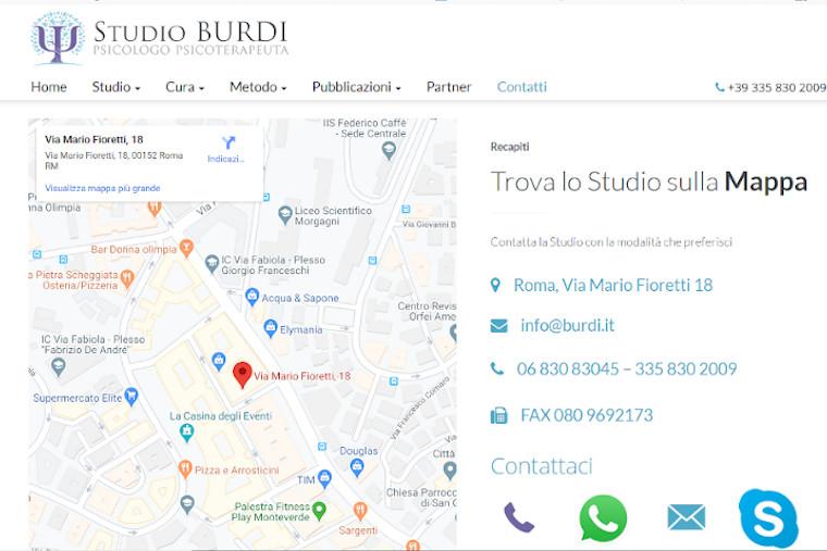 burdi_roma2