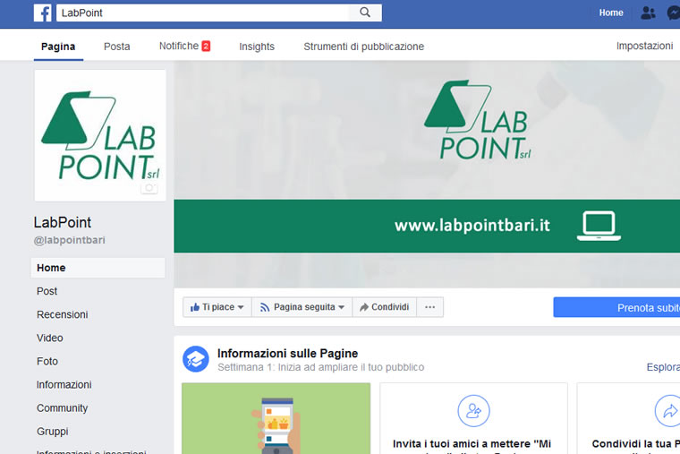 labpoint_s03