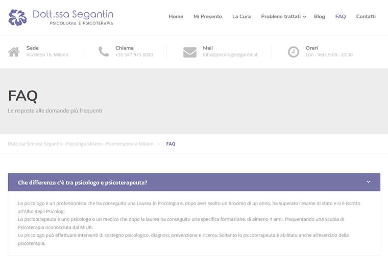 segantin02