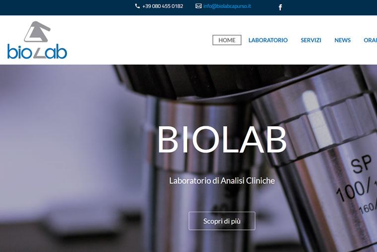 biolab01